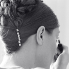 Wedding pictures and portraits in black and white or colour
